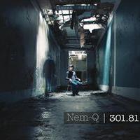 Album '301.81'